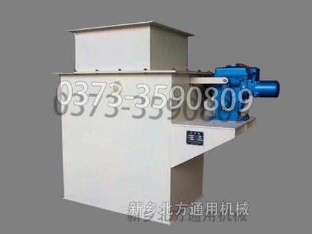 介质分流箱-绿色环保型设备