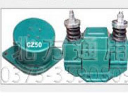 CZ电磁型仓壁振动器